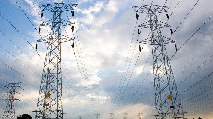 Electricity 0000297956_resized_electricitygeneralpowerlines21022duane