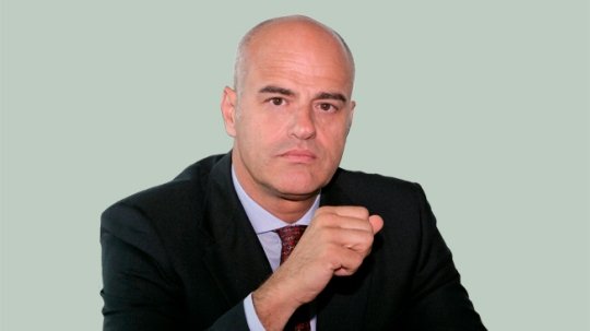 ENI CEO Claudio descalzi-652x366-ad