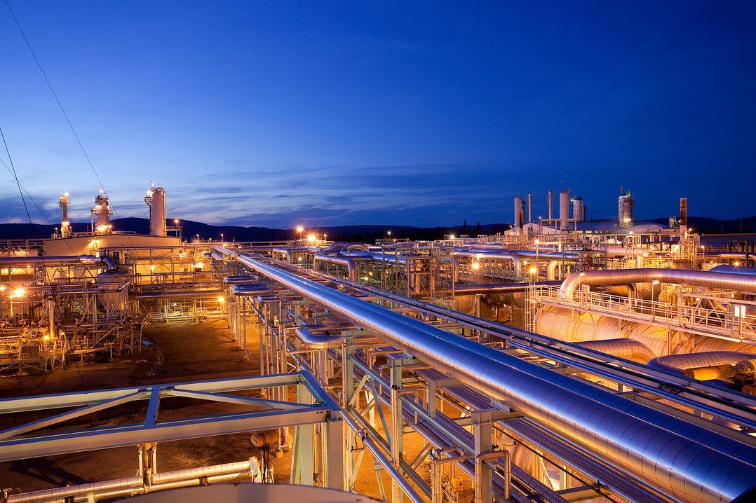Natural Gas Council