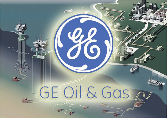 Global industry inovation ge launches new gas turbine - General electric india corporate office ...