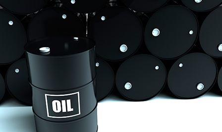 Oil.Capture