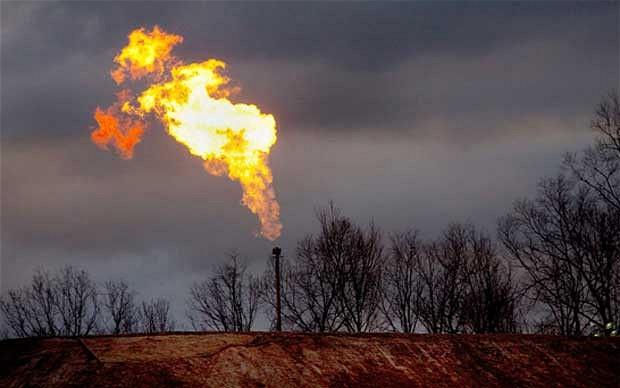 shale_gas_2396723b