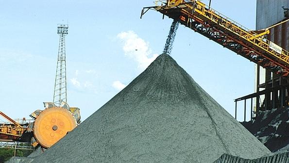 Simandou-minerio-ferro-size-598