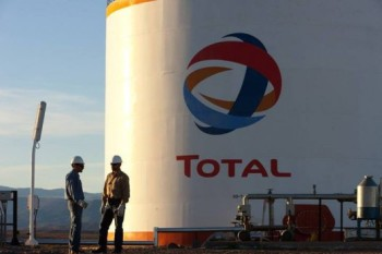 Total-divests-Nigerian-onshore-assets-530x353