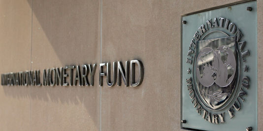fmi international-monetary-fund-logo-at-imf_e723f07736bea3da15b0ba036815b5ec