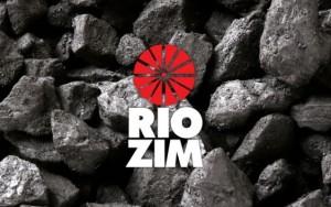 RioZim