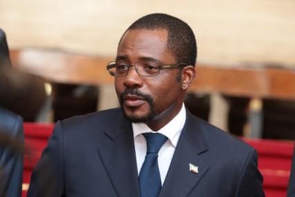 Delegation_Ministeriel_Equato_Guineen_08112013_5
