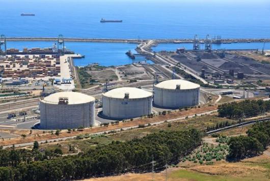 Portugal-awaits-Nigerian-LNG-cargo-530x356