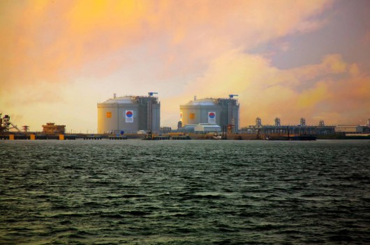 India-wants-cheap-LNG-from-Australia-530x352
