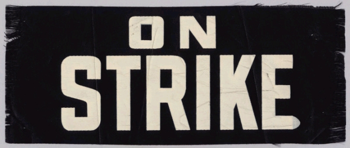 on-strike1