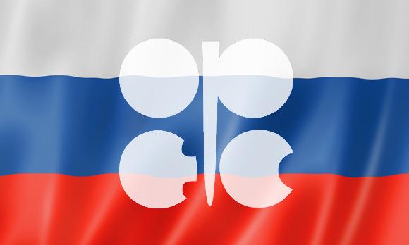 OPEChf_143471_article