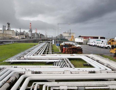 Nigeria-LNGs-revenue-drops-40-pct-in-2015-474x370