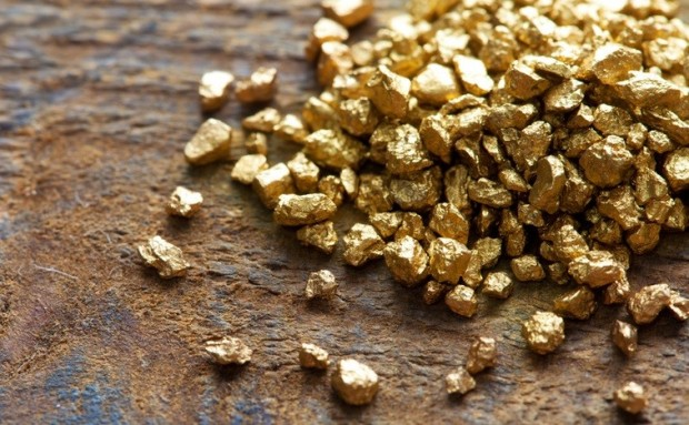 757x468_gold_nuggets,_sized