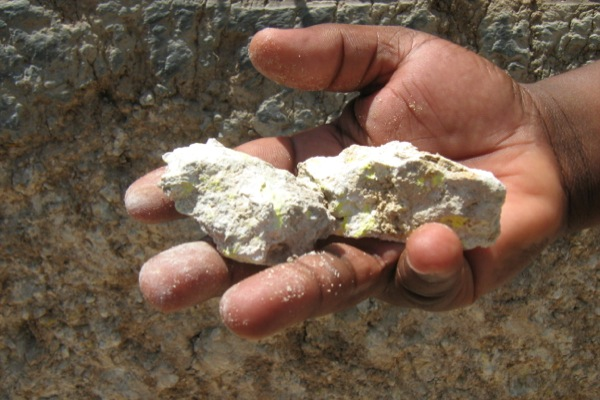 botswana-may-soon-have-its-first-uranium-mine
