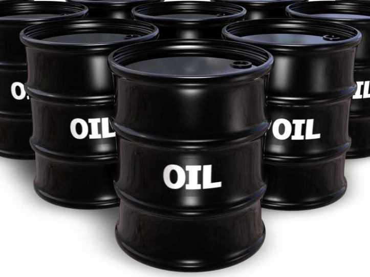 Oilwill-peak-oil-save-planet_44