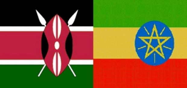 KenyaandEthiopia
