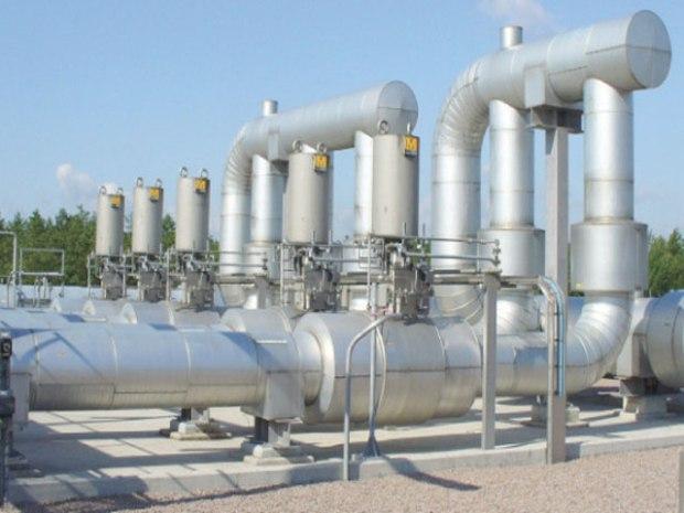 Nigeria-explores-Eurobond-option-for-gas-infrastructure-finance2