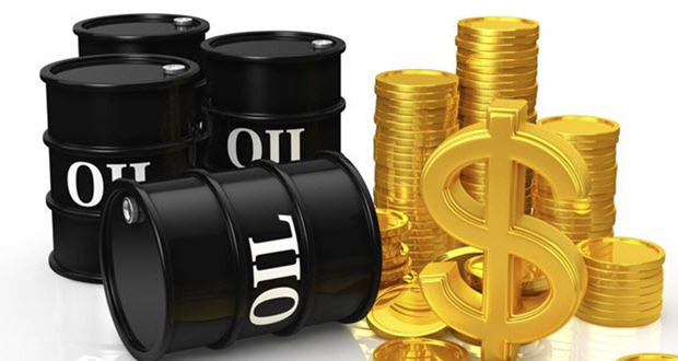 Image result for Angola oil and gas money