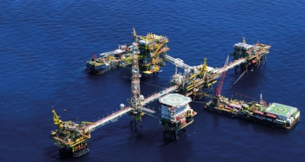 anadarko-spends-2bn-on-freeport-macmoran-deepwater-assets