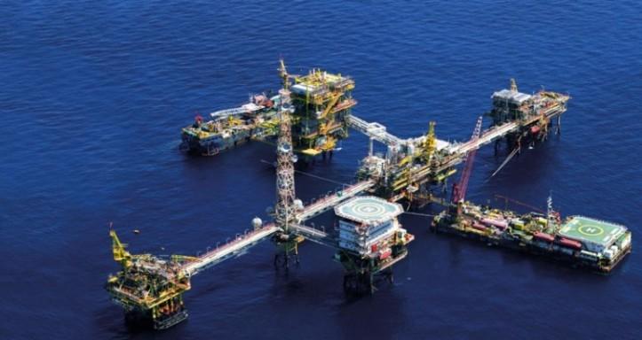 anadarko-spends-2bn-on-freeport-macmoran-deepwater-assets