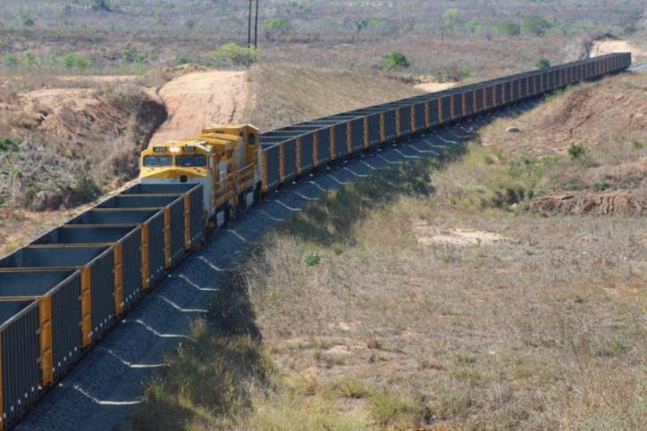 cln-realiza-primeiro-teste-com-comboio-de-potencia-distribuida-locotrol