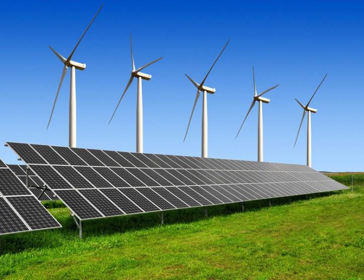 energy-news