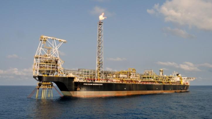 fpso-kwame-nkrumah-vessel