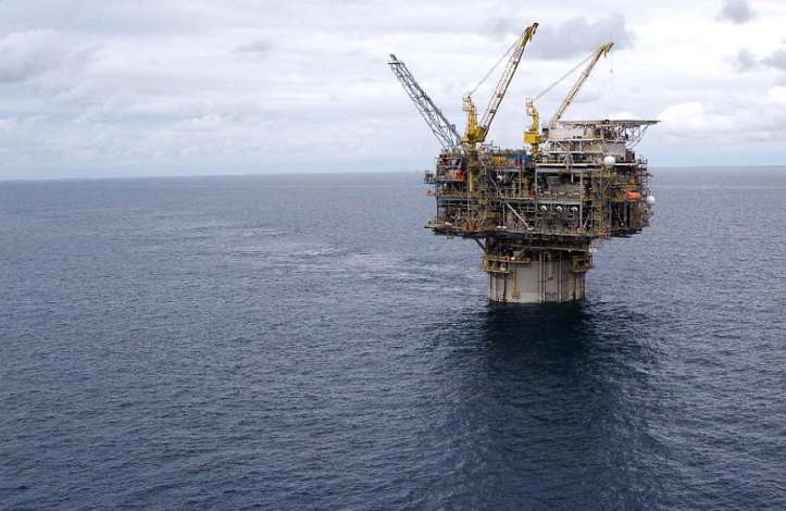 the-deep-water-oil-and-gas-assets-in-the-gulf-of-mexico-represent-just-over-half-freeports-production