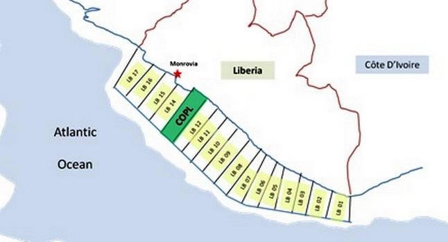 block-lb13-liberia