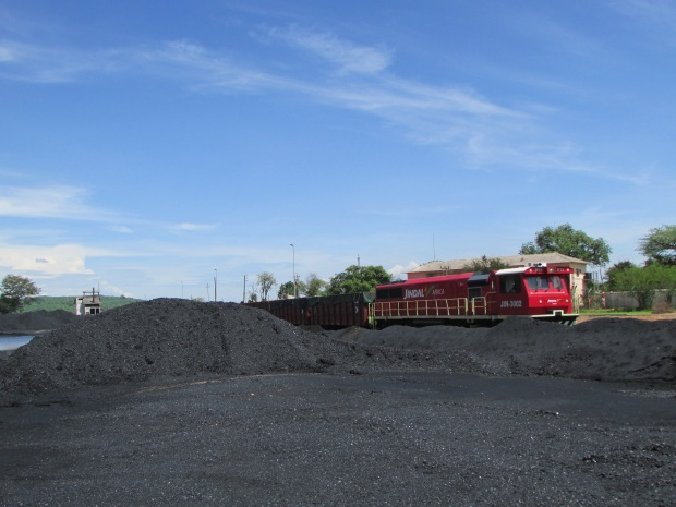 jindal-coal-operations-in-tete