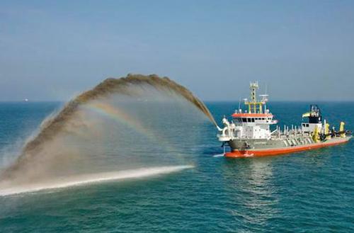 namibia-marine-phosphate-mining