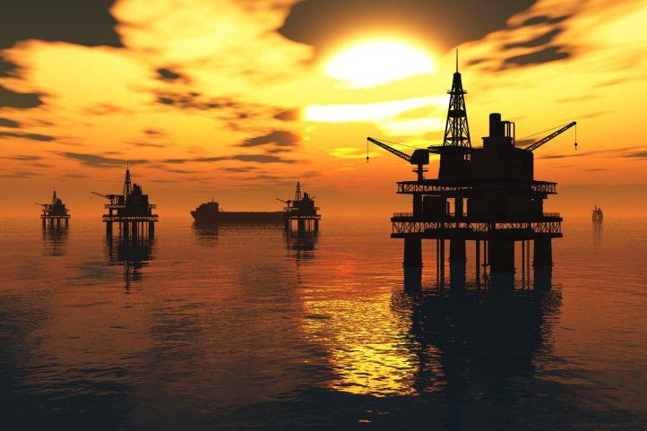 cropped-top-10-oil-gas-companies-in-nigeria.jpg