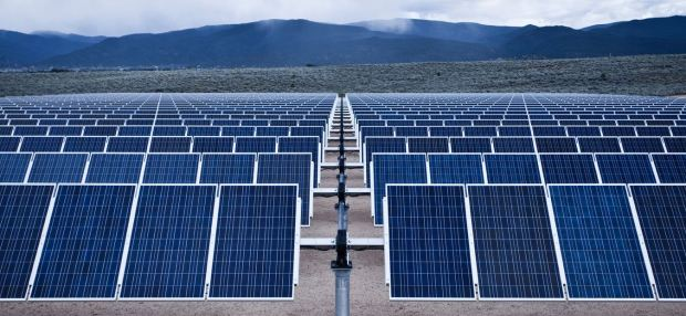 solar-power-plants-banner
