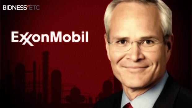 960-darren-w-wood-likely-to-succeed-rex-tillerson-as-exxon-mobil-corporation-ce