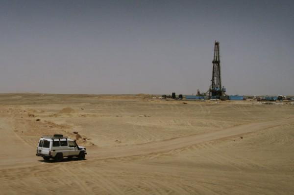 egypt-awards-development-blocks-to-apex-international-energy