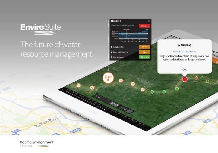 envirosuite-water-resource-management-technology-160603033257-thumbnail-4