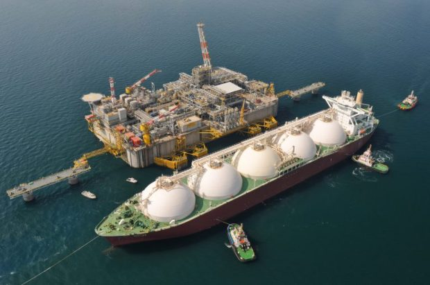 exxonmobil-global-lng-trade-to-jump-2-5-times-by-2040-768x510