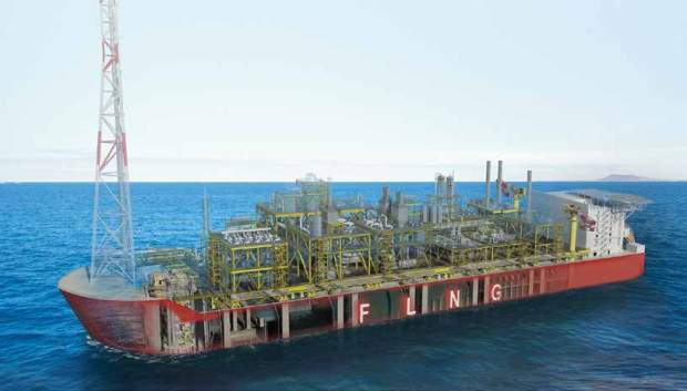 galp-green-lights-coral-flng-investment-plan