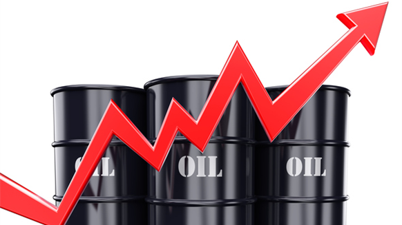 opec-cut-oil-production