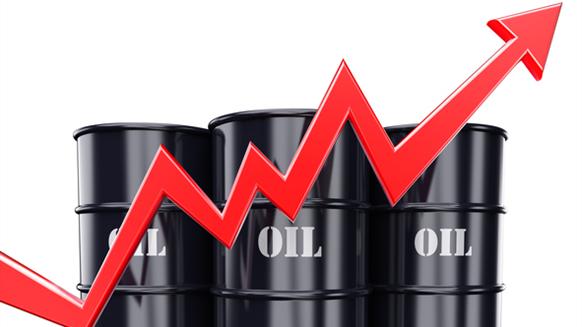 opec-cut-oil-production