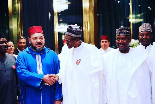 signing-of-agreements-between-nigeria-and-morocco2-600x401