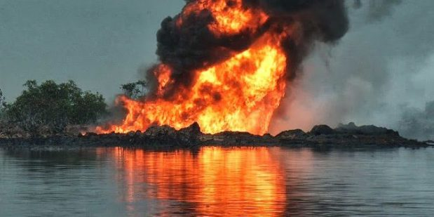 oil-pipeline-explosion1-672x336