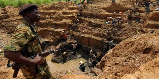 conflict_minerals_resize-width-1024
