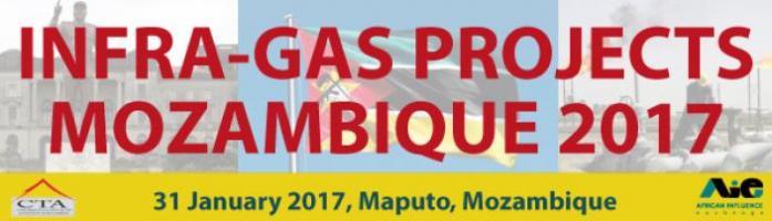 infra-gas-mozambique-2017-600x170-2