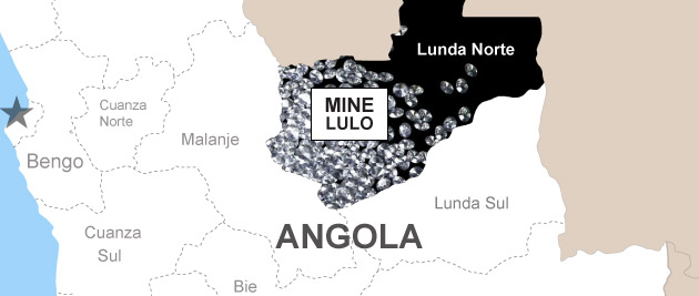 lucapa-lulo-diamond-mine-angola