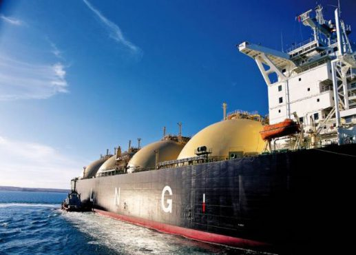 moodys-says-lng-prices-to-remain-capped-beyond-2020-517x370