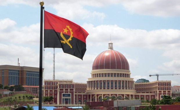 Angola_National_Assembly_Building_(19898889148)