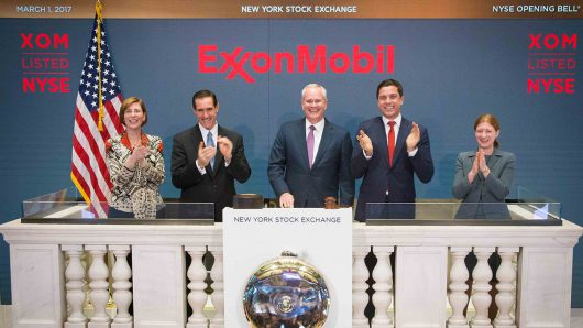 exxonmobil-to-boost-capital-spending-in-2017-530x298