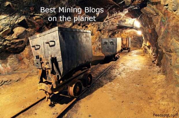 mining_1000px