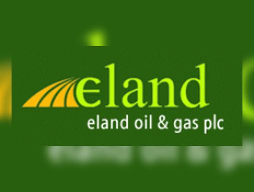 Eland-Oil-Gas